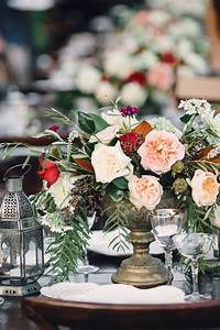 20, Thanksgiving, Centerpieces, And, Flowers