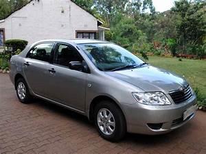 Hire Saloons  Sedans  Central Rent A Car  Nairobi  Kenya