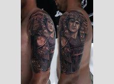Tatouage Grec Avant Bras Tattoo Art