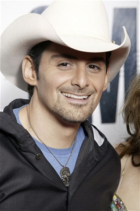 brad paisley fan club brad paisley images brad paisley wallpaper and background
