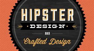 How to keep up with hipster web design trends - OddThemes Blog