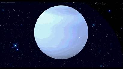 Planet Coldest Neptune Solar System Hottest Planets