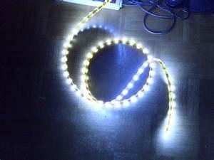Led Leiste 230v : led schlauch licht und kunst produkte led schlauch lumperia led leiste 230v 120 3528 60 smd m ~ Eleganceandgraceweddings.com Haus und Dekorationen
