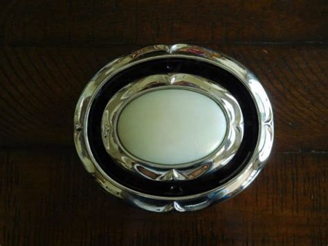 interior lights  sale page   find  sell