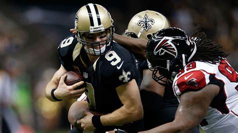 NFL scores: Week 16 updates, results, highlights | 15 ...