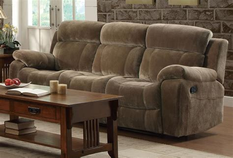 Myleene Motion Sofa w/ Pillow Arms   Quality furniture at