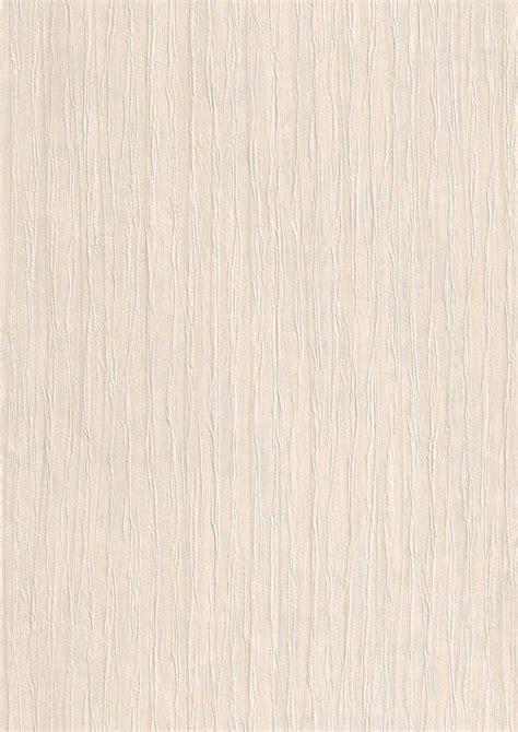 wallpaper soho cream mt caravan components