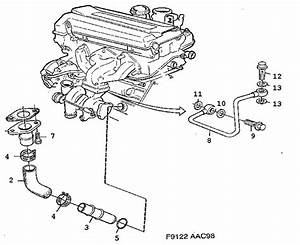 1999 saab 9 3 turbo parts diagram 1999 free engine image With saab 9 3 2003 turbo diagram