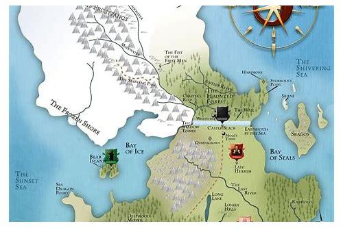 idade de mapas de mitologia baixar gratuitos