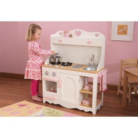 dinette cuisine la cuisine dinette en bois complet avec meuble achat