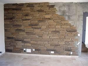 Plaquette De Parement Brico Depot : mobilier dans mon futur salon quelle couleur de tapis ~ Dailycaller-alerts.com Idées de Décoration