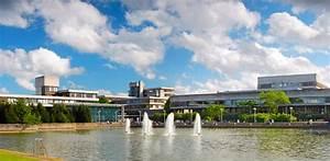 University College Dublin   Institutions   The   US ...