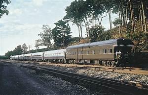 Central Car La Garde : new york central 3 private railcar excursions and charters ~ Gottalentnigeria.com Avis de Voitures