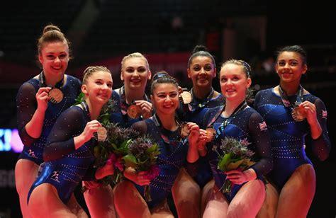 great britain women win historic world championship bronze