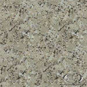Grey Granite Countertops Colors | www.imgkid.com - The ...