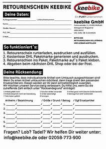 Sky Retourenschein Ausdrucken : retourenschein ausdrucken ~ A.2002-acura-tl-radio.info Haus und Dekorationen