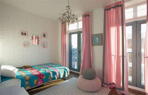 chambre fille et gris décoration pour une chambre de fille et gris picslovin