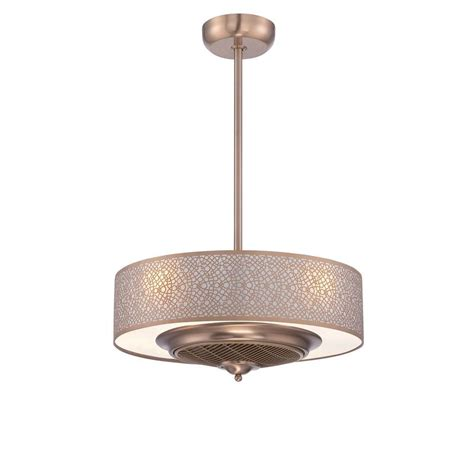 World Imports Cozette Collection 24 In Satin Nickel