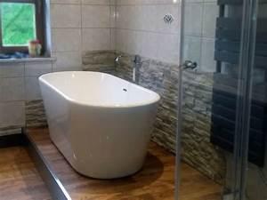 Freistehende Acryl Badewanne : freistehende badewanne acryl test innenr ume und m bel ideen ~ Sanjose-hotels-ca.com Haus und Dekorationen