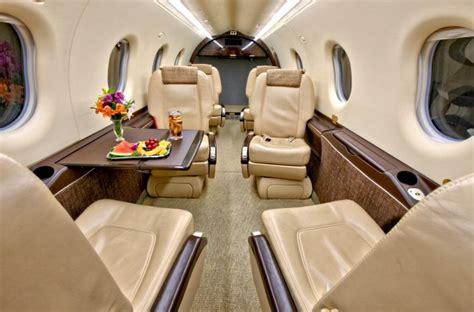 premier jet aviation jetav  pilatus pc  ng