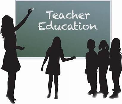 Teacher Education Professional Program Tpep Ed Illinois