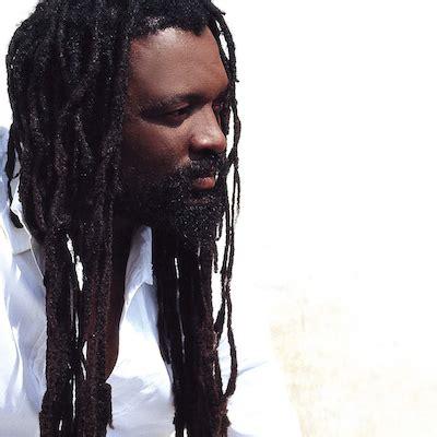 Lucky philip dube was a south african reggae musician and rastafarian. Lucky Dube - Love Reggae Music