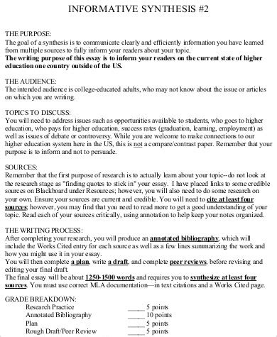 7+ Informative Essay Examples  Sample Templates. Purchase Order Template Microsoft Word Image. Realtor Flyer Templates Free Template. Sample Meeting Minutes Template Word Template. Appreciation Messages To Project Team. Balanced Literacy Lesson Plan Template. Release Of Records Template. What Is Cover Letter In Cv Template. What Is The Best Website To Look For Jobs Template