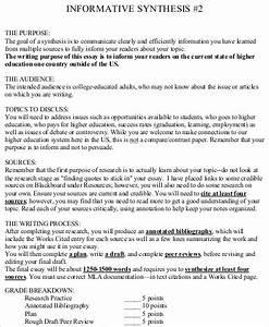informative speech essay sample creative writing sydney informative speech essay sample
