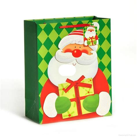 cheap cute christmas candy gift bags buy christmas candy