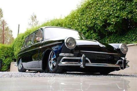 volkswagen vintage square body 33 best images about vw squareback on pinterest
