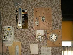 Wiring For New Honeywell Thermostat From Itt General Controls