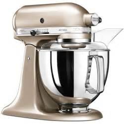 Kitchenaid Artisan Farben : die besten 25 kitchenaid artisan farben ideen auf pinterest kitchenaid artisan mixer ~ Eleganceandgraceweddings.com Haus und Dekorationen