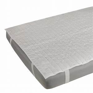 Matratzen Günstig Online Kaufen : traumina matratzen hygieneauflage premium selection g nstig online kaufen bei bettwaren shop ~ Bigdaddyawards.com Haus und Dekorationen