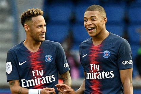 France is scheduled to play at home in paris on tuesday against. Neymar ve Mbappe'den kötü haber!   NTVSpor.net