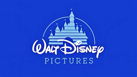 What's Going On With The 'd' In The Disney Logo?