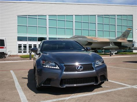 nebula gray pearl  cabernet interior page  clublexus lexus forum discussion