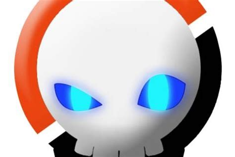 Join kaitedogamer17 on roblox and explore together!rose are red.violets are blue i have nothing to say and what about you? 100 Free Roblox Accounts Dantdm 2019 Logo Png