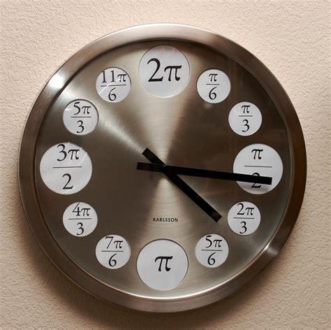creative clocks 15 cool clocks and creative clock designs part 4