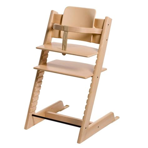 stokke chaise chaise tripp trapp stokke avis page 28
