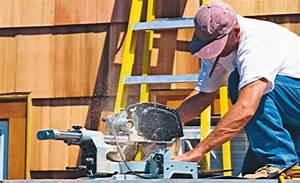 Handwerker Steuer Absetzen : handwerker rechnungen absetzen geld recht news f r heimwerker ~ Frokenaadalensverden.com Haus und Dekorationen