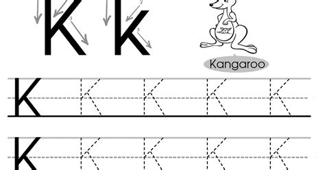 english  kids step  step letter tracing worksheets letters