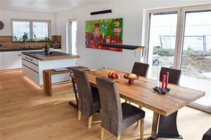 Anrichte Küche Weiß : k che wei eiche altholz ~ Indierocktalk.com Haus und Dekorationen