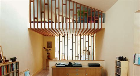ilot central pour cuisine ikea claustra interieur ikea dootdadoo com idées de