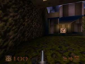 Quake 64 Download Game GameFabrique
