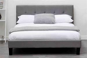 King Size Bed : find a king size bed for your bedroom goodworksfurniture ~ Buech-reservation.com Haus und Dekorationen