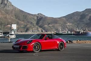Porsche 911 Targa : porsche 911 targa wallpapers pictures images ~ Medecine-chirurgie-esthetiques.com Avis de Voitures