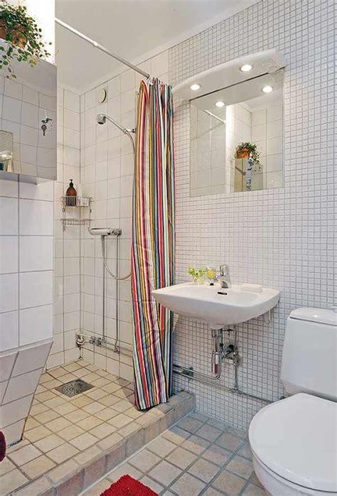 apartment bathroom storage ideas square yellow wooden laminate waste bin small apartment