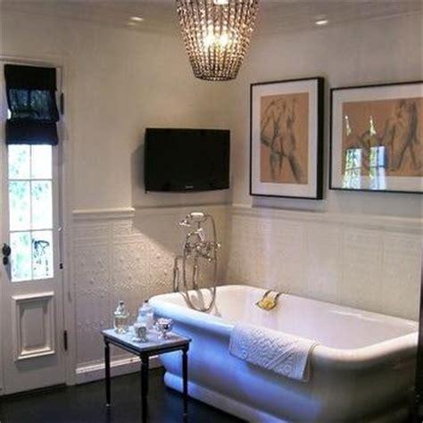 Spa Like Bathroom Colors by Spa Like Paint Design Ideas