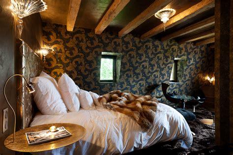 hotel strasbourg dans chambre chambres d 39 hôtes luxe à strasbourg du côté de chez