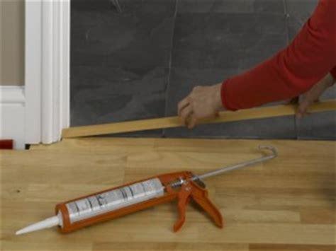 Laminate Flooring Thresholds ? Floor Matttroy